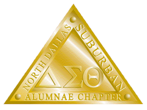 North Dallas suburban Alumnae Chapter